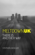Cover, Meltdown UK