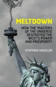 Cover, Meltdown