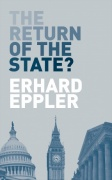 Cover, Return of the State?