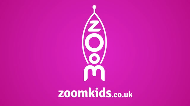 Introduction to Zoomkids, Zoomkids
